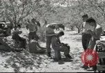Image of American Army Chaplain Corps Beirut Lebanon, 1958, second 10 stock footage video 65675066524