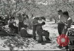Image of American Army Chaplain Corps Beirut Lebanon, 1958, second 11 stock footage video 65675066524
