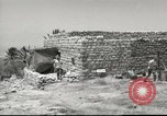 Image of American Army Chaplain Corps Beirut Lebanon, 1958, second 5 stock footage video 65675066525