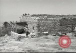 Image of American Army Chaplain Corps Beirut Lebanon, 1958, second 6 stock footage video 65675066525