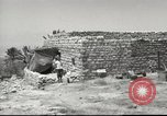 Image of American Army Chaplain Corps Beirut Lebanon, 1958, second 7 stock footage video 65675066525
