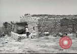 Image of American Army Chaplain Corps Beirut Lebanon, 1958, second 8 stock footage video 65675066525