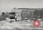 Image of American Army Chaplain Corps Beirut Lebanon, 1958, second 9 stock footage video 65675066525