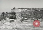 Image of American Army Chaplain Corps Beirut Lebanon, 1958, second 11 stock footage video 65675066525