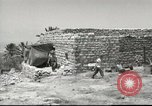 Image of American Army Chaplain Corps Beirut Lebanon, 1958, second 12 stock footage video 65675066525