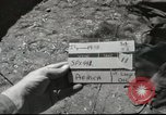 Image of American Army Chaplain Corps Beirut Lebanon, 1958, second 2 stock footage video 65675066527