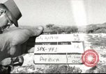 Image of American Army Chaplain Corps Beirut Lebanon, 1958, second 1 stock footage video 65675066528