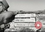 Image of American Army Chaplain Corps Beirut Lebanon, 1958, second 2 stock footage video 65675066528