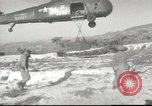 Image of American Army Chaplain Corps Beirut Lebanon, 1958, second 9 stock footage video 65675066528