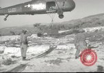 Image of American Army Chaplain Corps Beirut Lebanon, 1958, second 10 stock footage video 65675066528