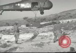 Image of American Army Chaplain Corps Beirut Lebanon, 1958, second 11 stock footage video 65675066528