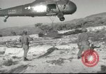 Image of American Army Chaplain Corps Beirut Lebanon, 1958, second 12 stock footage video 65675066528