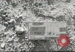Image of Sikorsky H-34 helicopter Beirut Lebanon, 1958, second 3 stock footage video 65675066532