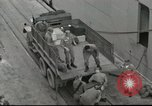 Image of Delta Force troops Beirut Lebanon, 1958, second 6 stock footage video 65675066536