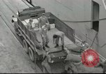 Image of Delta Force troops Beirut Lebanon, 1958, second 8 stock footage video 65675066536
