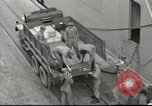 Image of Delta Force troops Beirut Lebanon, 1958, second 9 stock footage video 65675066536