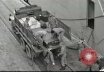 Image of Delta Force troops Beirut Lebanon, 1958, second 10 stock footage video 65675066536