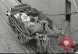 Image of Delta Force troops Beirut Lebanon, 1958, second 11 stock footage video 65675066536