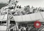 Image of Delta Force troops Beirut Lebanon, 1958, second 9 stock footage video 65675066537