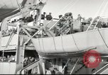 Image of Delta Force troops Beirut Lebanon, 1958, second 10 stock footage video 65675066537