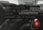 Image of architectural ruins Salman Pak Iraq, 1956, second 4 stock footage video 65675066539