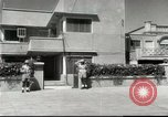 Image of Military Assistance Advisory Group Baghdad Iraq, 1956, second 2 stock footage video 65675066540