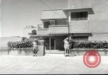 Image of Military Assistance Advisory Group Baghdad Iraq, 1956, second 3 stock footage video 65675066540