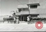 Image of Military Assistance Advisory Group Baghdad Iraq, 1956, second 4 stock footage video 65675066540