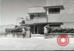 Image of Military Assistance Advisory Group Baghdad Iraq, 1956, second 5 stock footage video 65675066540