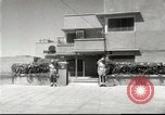 Image of Military Assistance Advisory Group Baghdad Iraq, 1956, second 6 stock footage video 65675066540