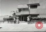 Image of Military Assistance Advisory Group Baghdad Iraq, 1956, second 7 stock footage video 65675066540