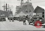 Image of United States Marines Beirut Lebanon, 1958, second 2 stock footage video 65675066544