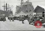 Image of United States Marines Beirut Lebanon, 1958, second 3 stock footage video 65675066544