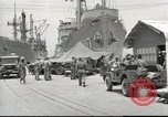 Image of United States Marines Beirut Lebanon, 1958, second 4 stock footage video 65675066544