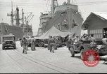 Image of United States Marines Beirut Lebanon, 1958, second 5 stock footage video 65675066544
