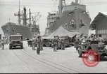 Image of United States Marines Beirut Lebanon, 1958, second 6 stock footage video 65675066544