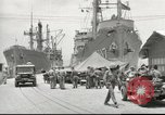 Image of United States Marines Beirut Lebanon, 1958, second 10 stock footage video 65675066544