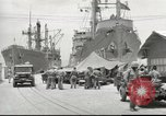 Image of United States Marines Beirut Lebanon, 1958, second 11 stock footage video 65675066544