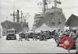 Image of United States Marines Beirut Lebanon, 1958, second 12 stock footage video 65675066544