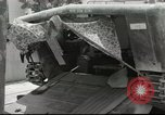 Image of United States Marines Beirut Lebanon, 1958, second 5 stock footage video 65675066545