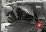 Image of United States Marines Beirut Lebanon, 1958, second 6 stock footage video 65675066545