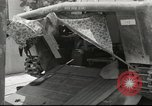 Image of United States Marines Beirut Lebanon, 1958, second 7 stock footage video 65675066545