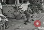 Image of United States Marines Beirut Lebanon, 1958, second 9 stock footage video 65675066545