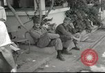 Image of United States Marines Beirut Lebanon, 1958, second 10 stock footage video 65675066545
