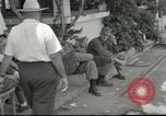 Image of United States Marines Beirut Lebanon, 1958, second 11 stock footage video 65675066545