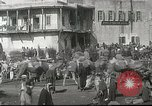 Image of League of Nations representatives Mosul Iraq, 1926, second 2 stock footage video 65675066548