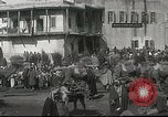 Image of League of Nations representatives Mosul Iraq, 1926, second 3 stock footage video 65675066548