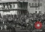 Image of League of Nations representatives Mosul Iraq, 1926, second 4 stock footage video 65675066548
