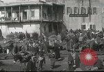 Image of League of Nations representatives Mosul Iraq, 1926, second 5 stock footage video 65675066548