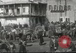 Image of League of Nations representatives Mosul Iraq, 1926, second 6 stock footage video 65675066548